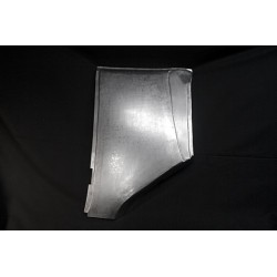 RP-762-R Cowl side right repair panel