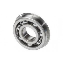 BS-332 - Front transmission bearing