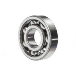 BS-362 - Rear transmission bearing
