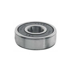 LE-217 - Generator end bearing