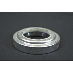 BS-351 - 4 speed transmission seal 1/2 Ton