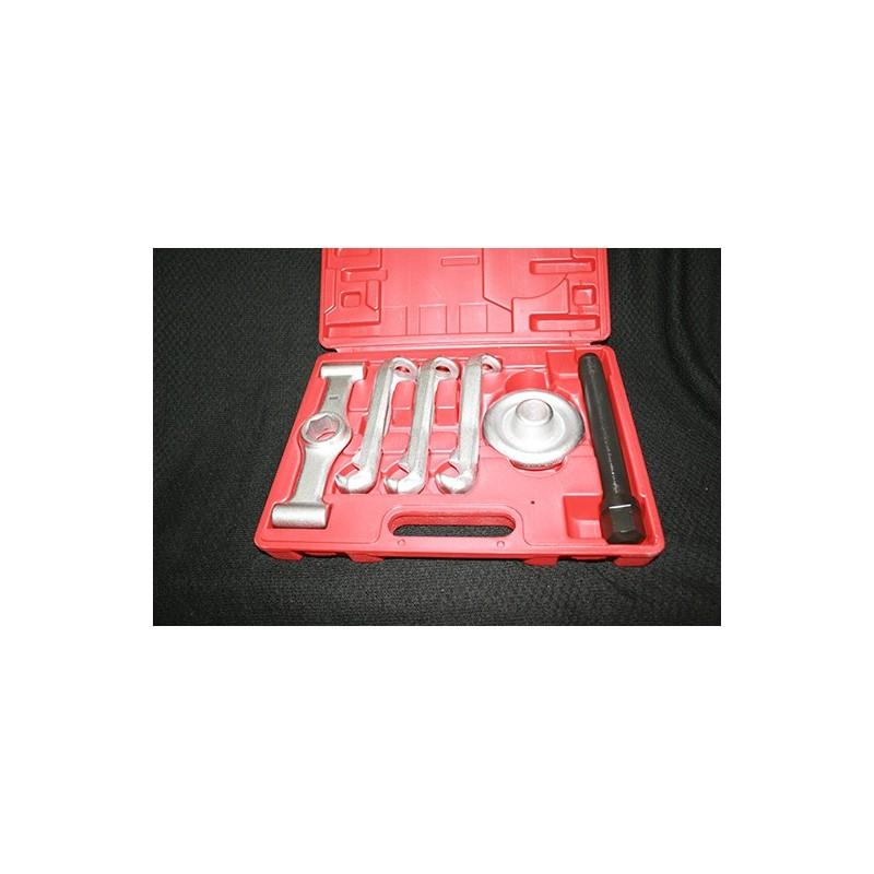TL-1018 Hub Puller