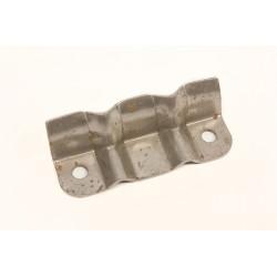 BP-159 Tailgate support bracket