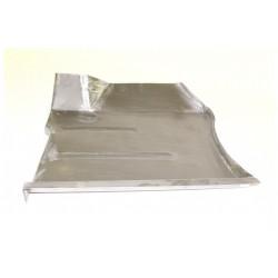 RP-1250  Floor pan front left  61-71