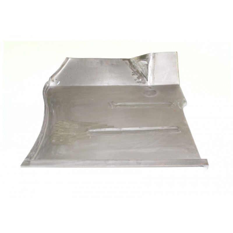 RP-1252 Floor Pan (right side) 61-71