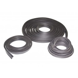 RW-4856-DS  Door Seal Kit