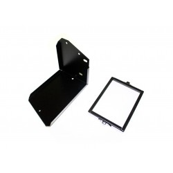 RP-556 - Battery Box