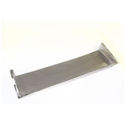 RP-324-L  Inner door repair panel (left) 36-38
