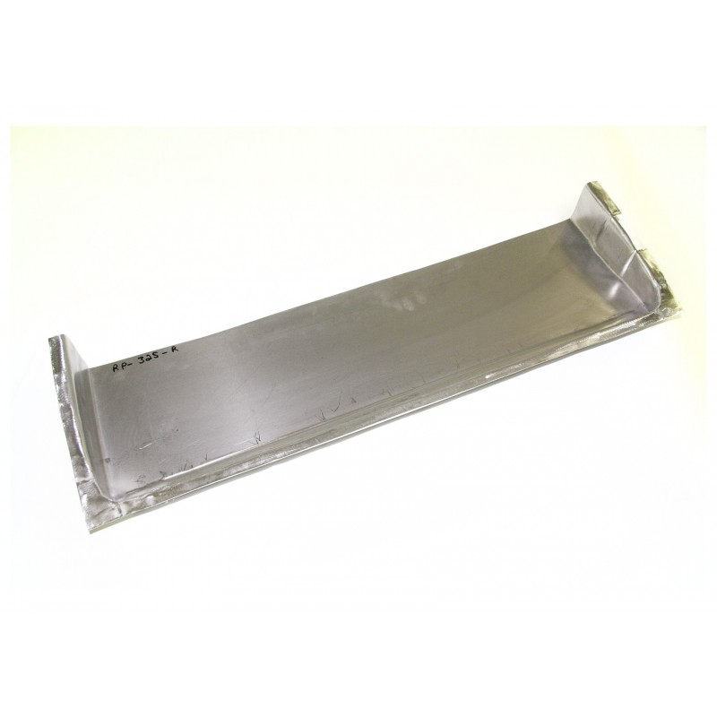 RP-325-R  Inner door repair panel