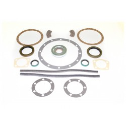BS-590 Front axle seal kit  Power Wagon