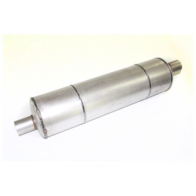 EX-315C - Muffler Commercial Grade 1 1/2 Ton
