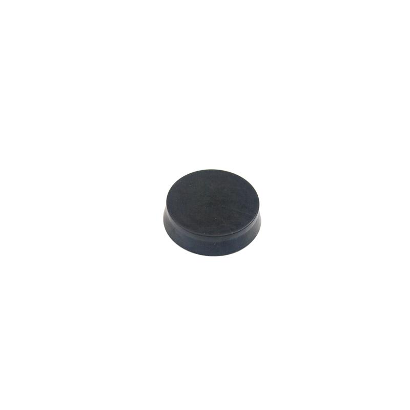 Br 249 Cs Wheel Cylinder Cup Seal 1 250 Dcm Classics Llc