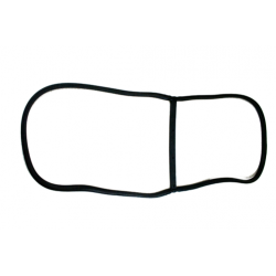 RW-166-4853 windshield seal 1948-1953 B series