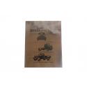 L-383-4849 Shop Manual (48-49 B series)