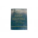 L-383-5456 Shop Manual (54-56 C1&C3)