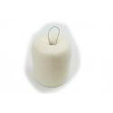 E-175 Oil filter ( small sock)
