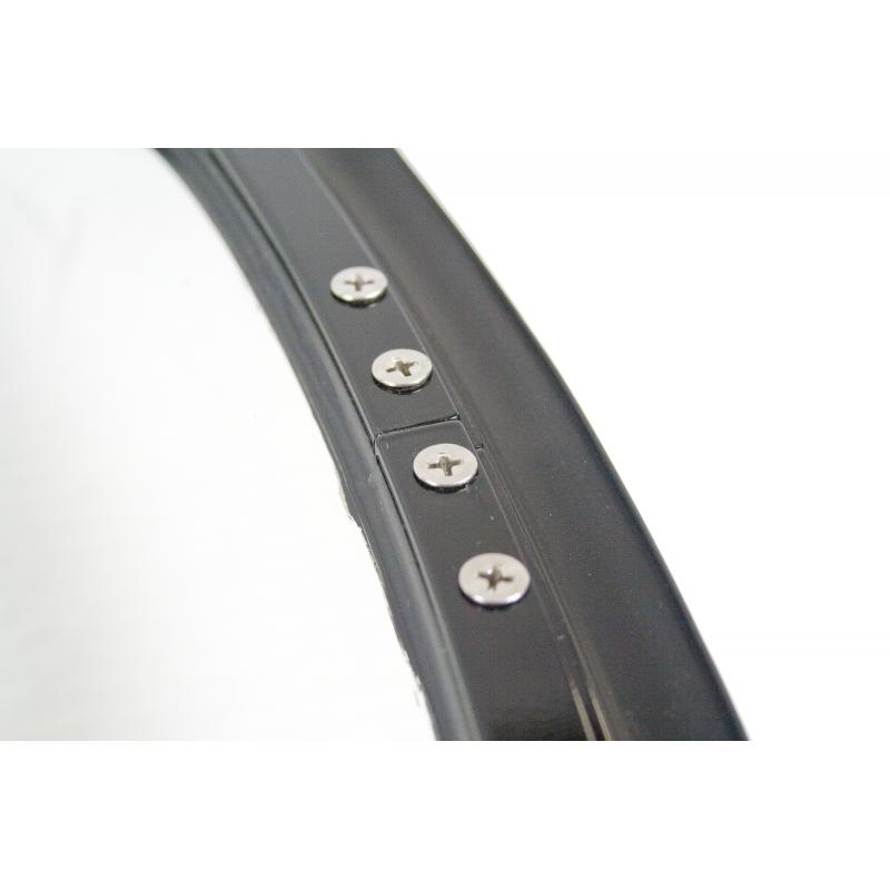 GL-370 Windshield Frame and Glass complete - DCM Classics, LLC