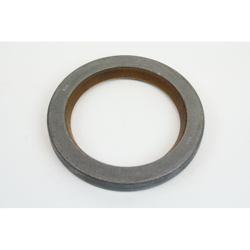 BS-315 Front axle seal