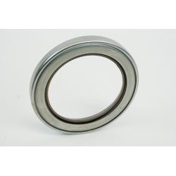 BS-310 Rear hub seal