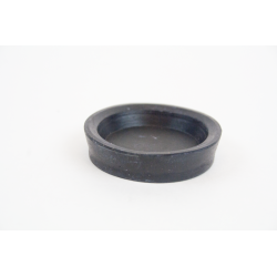 BR-269-CS   Wheel cylinder cup seal 1.5''