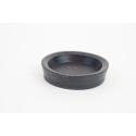 BR-269-CS   Wheel cylinder cup seal 1.5''
