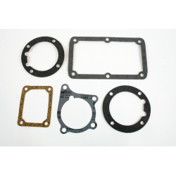 BS-300   3 speed transmission gasket kit