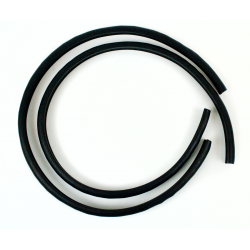 RW-121 Lower Door Seals