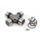 UJ-539 Universal Joint (spicer style) 49-60