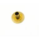 RP-722 Hood hinge rivets (Brass)