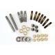 E-110 Manifold bolt Kit