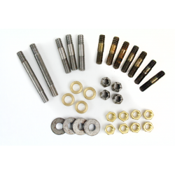E-110 Manifold bolt Kit
