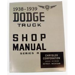 L-383-3839 Shop Manual (38-39 R series)