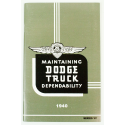 L-384-40 Owners Manual (1940)