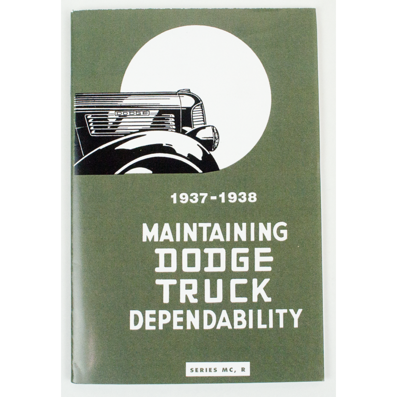 L-384-3738 Owners Manual (37-38)