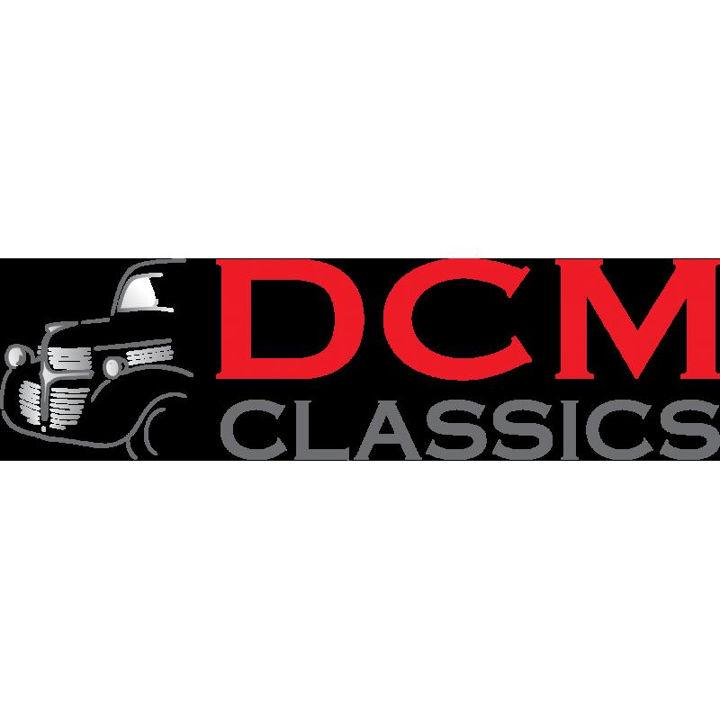 DCM Classics Catalog