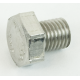 B-568-SS Mirror bracket bolt (stainless)