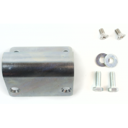 BP-159-48 Tailgate support bracket 48-85