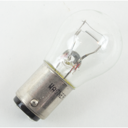 LE-169B Tail light bulb