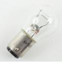 LE-169B Tail light bulb