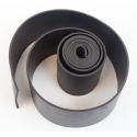 RW-104 Vent window gasket seals (60'') Does both vents