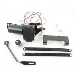 W-325-4850-E/E Electric wiper motor (48-50) Replaces (electric to electric)