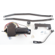 W-325-5153-E/E Electric wiper motor (51-53) Replaces (electric to electric)