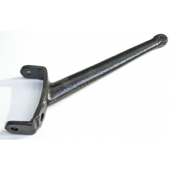 B-135-36 - Side mirror bracket (1936-1938)