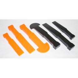 TL-1017 Multi Wedge Kit