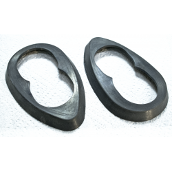 RW-727 - Headlight Mounting Pad - Outer (36-38) - /pair
