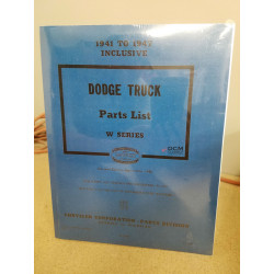 L-382-4147 Body & Chassis Parts book