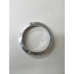 B-764 Park Light bezel 51-56