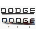 "B-230PW   ""Dodge""   Power wagon emblem"