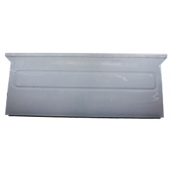 BP-216-4650PW Front Box Panel
