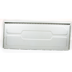 BP-216-W  Front box panel 54'' High side